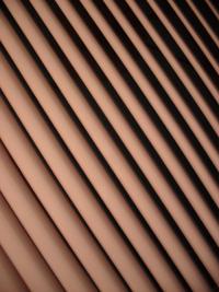 holzjalousien und holzrollos f r einen wirkungsvollen sonnenschutz. Black Bedroom Furniture Sets. Home Design Ideas